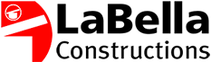 Labella Constructions - Home Renovations, Plastering & Rendering Adelaide